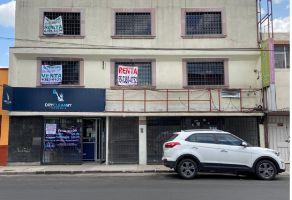 Foto de oficina en venta en San Mateo, Coyoacán, DF / CDMX, 17781942,  no 01
