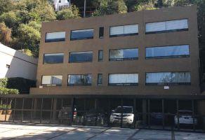 Foto de departamento en venta en Lomas de Tecamachalco, Naucalpan de Juárez, México, 20742656,  no 01