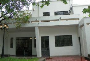 Foto de casa en renta en Ladrón de Guevara, Guadalajara, Jalisco, 15240864,  no 01