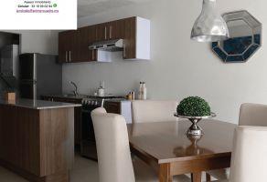 Foto de departamento en venta en Electricistas, Guadalajara, Jalisco, 5397829,  no 01
