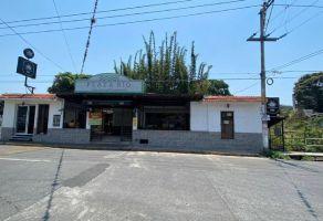 Foto de local en renta en Nuevo San Jose, Córdoba, Veracruz de Ignacio de la Llave, 20586273,  no 01