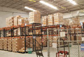 Foto de bodega en venta y renta en Álamo Industrial, San Pedro Tlaquepaque, Jalisco, 12467251,  no 01