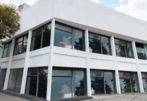 Foto de oficina en renta en Obrera, Cuauhtémoc, DF / CDMX, 20450108,  no 01