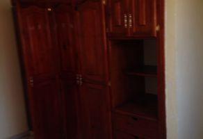 Foto de casa en venta en Valle de La Cruz  1ra. Sección, Tepic, Nayarit, 13689967,  no 01