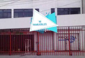 Foto de edificio en venta en Carrillo, Querétaro, Querétaro, 20398986,  no 01