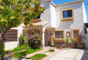 Foto de casa en renta en Villa Bonita, Hermosillo, Sonora, 16786677,  no 01