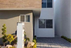 Foto de casa en renta en Paseos de Santa Mónica, Aguascalientes, Aguascalientes, 22331401,  no 01