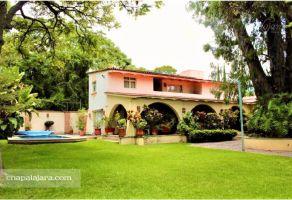 Foto de casa en venta en Ribera del Pilar, Chapala, Jalisco, 20442560,  no 01