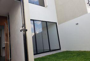 Foto de casa en venta en Villa de Pozos, San Luis Potosí, San Luis Potosí, 20588553,  no 01