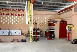 Foto de nave industrial en venta en 73a , merida centro, mérida, yucatán, 0 No. 01