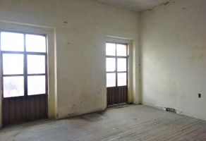 Foto de casa en venta en Antonio del Castillo, Pachuca de Soto, Hidalgo, 20536622,  no 01