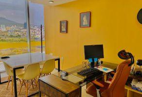 Foto de oficina en renta en Centro Sur, Querétaro, Querétaro, 20132495,  no 01