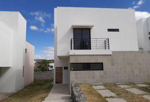 Foto de casa en condominio en venta en Cumbres del Lago, Querétaro, Querétaro, 17554833,  no 01