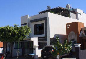 Foto de casa en condominio en venta en Altagracia, Zapopan, Jalisco, 6536350,  no 01