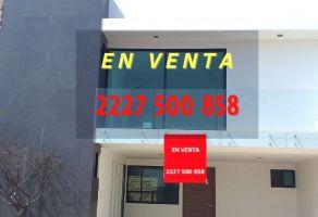 Foto de casa en venta en San Diego, San Pedro Cholula, Puebla, 20103348,  no 01