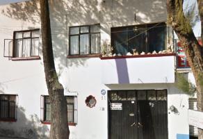 Foto de casa en venta en Moderna, Benito Juárez, DF / CDMX, 11655234,  no 01