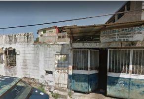 Foto de terreno habitacional en venta en Progreso, Acapulco de Juárez, Guerrero, 21111212,  no 01
