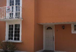 Foto de casa en venta en Acueducto Candiles, Corregidora, Querétaro, 11367648,  no 01