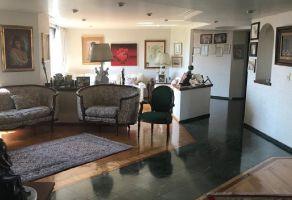 Foto de departamento en venta en Lomas de Chapultepec I Sección, Miguel Hidalgo, Distrito Federal, 6702194,  no 01
