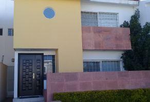Foto de casa en venta en Viña Antigua, Jesús María, Aguascalientes, 15301739,  no 01