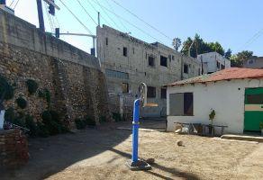 Foto de terreno habitacional en venta en Zona Centro, Tijuana, Baja California, 19594061,  no 01