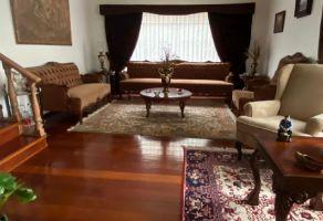 Foto de casa en venta en La Florida, Naucalpan de Juárez, México, 22066775,  no 01