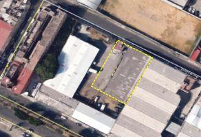 Foto de terreno comercial en venta en Centro, Puebla, Puebla, 6398355,  no 01