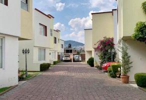 Foto de casa en venta en Pueblo Nuevo Bajo, La Magdalena Contreras, DF / CDMX, 17176521,  no 01