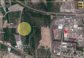 Foto de terreno comercial en venta en Parke 2000, Veracruz, Veracruz de Ignacio de la Llave, 20085327,  no 01