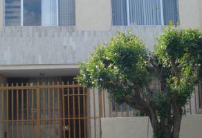 Foto de casa en venta en Chapalita, Guadalajara, Jalisco, 8659840,  no 01
