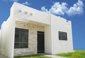 Foto de casa en venta en 74 485, las américas ii, mérida, yucatán, 20443750 No. 01