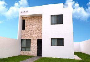 Foto de casa en venta en 74 485, las américas ii, mérida, yucatán, 20443963 No. 01