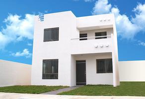 Foto de casa en venta en 74 485, las américas ii, mérida, yucatán, 20444043 No. 01