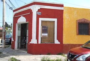 Foto de local en venta en 74 573 , jardines de san sebastian, mérida, yucatán, 0 No. 01