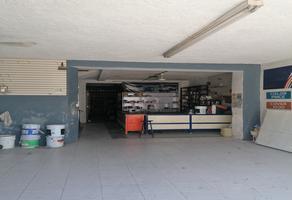 Foto de bodega en venta en 74 , merida centro, mérida, yucatán, 0 No. 01