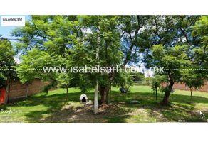 Foto de terreno habitacional en venta en Jurica, Querétaro, Querétaro, 13690073,  no 01