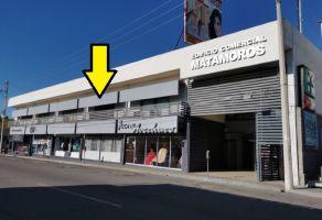 Foto de oficina en renta en Centro Norte, Hermosillo, Sonora, 12490218,  no 01