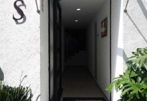 Foto de departamento en venta en Ampliación San Pedro Xalpa, Azcapotzalco, DF / CDMX, 15094212,  no 01