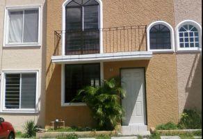 Foto de casa en condominio en venta en Guadalupana Norte, Guadalajara, Jalisco, 6536271,  no 01