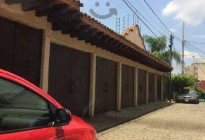 Foto de casa en venta en Vista Hermosa, Cuernavaca, Morelos, 16580967,  no 01