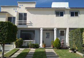 Foto de casa en venta en Palmares, Querétaro, Querétaro, 15862885,  no 01