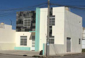 Foto de casa en venta en Riveras de La Laguna, Tepic, Nayarit, 4912433,  no 01