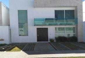 Foto de casa en venta en Lomas de Angelópolis II, San Andrés Cholula, Puebla, 5248047,  no 01