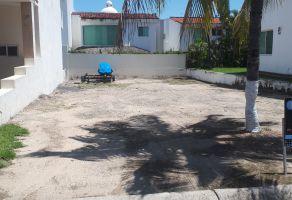 Foto de terreno habitacional en venta en Nuevo Vallarta, Bahía de Banderas, Nayarit, 15944676,  no 01