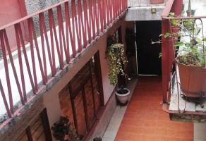 Foto de casa en venta en Industrial, Gustavo A. Madero, DF / CDMX, 15296512,  no 01