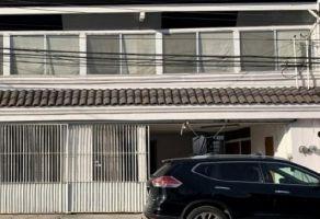 Foto de casa en venta en Nueva Morelos, Monterrey, Nuevo León, 21902494,  no 01