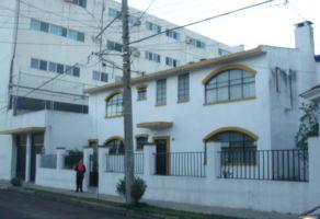 Foto de casa en venta en Jardines de La Cruz, Tepic, Nayarit, 5199729,  no 01