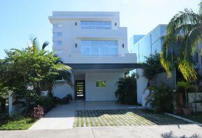 Foto de casa en condominio en venta en El Cielo, Solidaridad, Quintana Roo, 19855661,  no 01