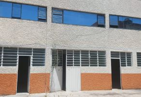 Foto de edificio en venta en Aurora Oriente (Benito Juárez), Nezahualcóyotl, México, 21628930,  no 01