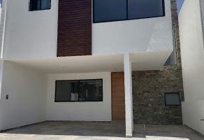 Foto de casa en venta en Barranca del Refugio, León, Guanajuato, 20967571,  no 01